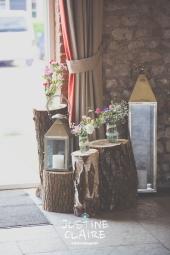 Nicola Ryan Farbridge Barn Wedding Photographers social222