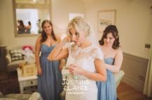 Nicola Ryan Farbridge Barn Wedding Photographers social23