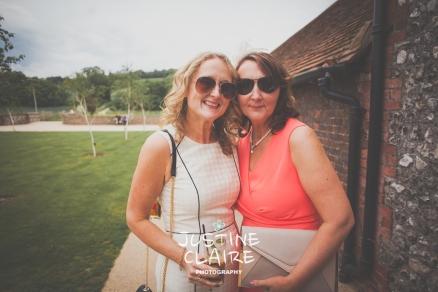 Nicola Ryan Farbridge Barn Wedding Photographers social243