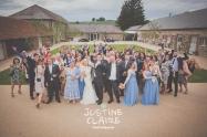Nicola Ryan Farbridge Barn Wedding Photographers social309
