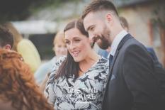 Nicola Ryan Farbridge Barn Wedding Photographers social313