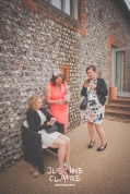 Nicola Ryan Farbridge Barn Wedding Photographers social326