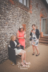 Nicola Ryan Farbridge Barn Wedding Photographers social326