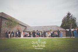 Nicola Ryan Farbridge Barn Wedding Photographers social336