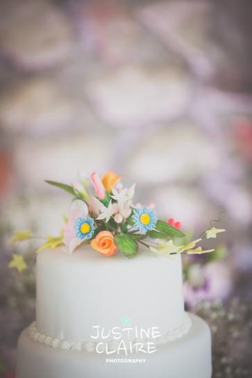Nicola Ryan Farbridge Barn Wedding Photographers social346