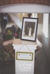 Nicola Ryan Farbridge Barn Wedding Photographers social347