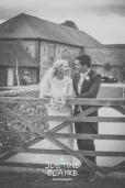 Nicola Ryan Farbridge Barn Wedding Photographers social354