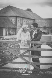 Nicola Ryan Farbridge Barn Wedding Photographers social354
