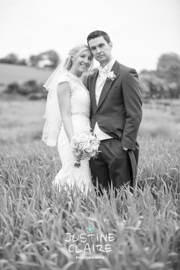 Nicola Ryan Farbridge Barn Wedding Photographers social371