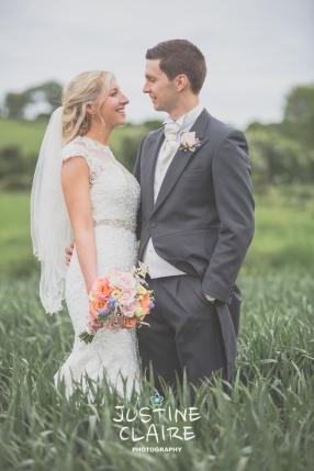 Nicola Ryan Farbridge Barn Wedding Photographers social374
