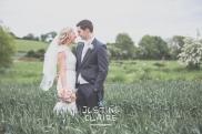 Nicola Ryan Farbridge Barn Wedding Photographers social375
