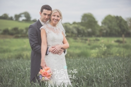 Nicola Ryan Farbridge Barn Wedding Photographers social378