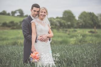 Nicola Ryan Farbridge Barn Wedding Photographers social378