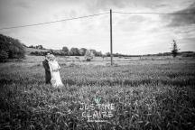 Nicola Ryan Farbridge Barn Wedding Photographers social380