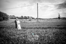 Nicola Ryan Farbridge Barn Wedding Photographers social380