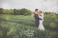Nicola Ryan Farbridge Barn Wedding Photographers social382