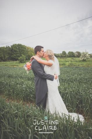 Nicola Ryan Farbridge Barn Wedding Photographers social387