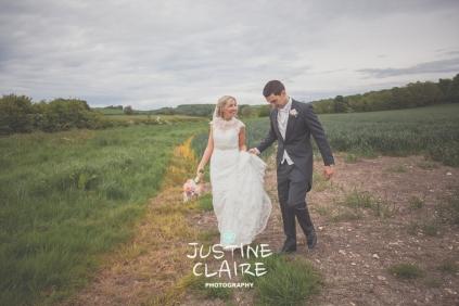 Nicola Ryan Farbridge Barn Wedding Photographers social388
