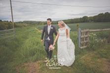 Nicola Ryan Farbridge Barn Wedding Photographers social390