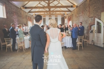 Nicola Ryan Farbridge Barn Wedding Photographers social403