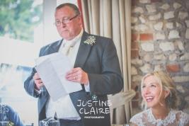 Nicola Ryan Farbridge Barn Wedding Photographers social452
