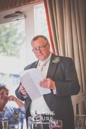 Nicola Ryan Farbridge Barn Wedding Photographers social456