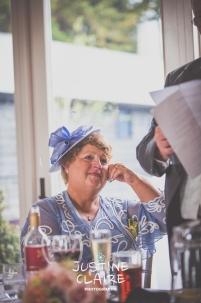 Nicola Ryan Farbridge Barn Wedding Photographers social457