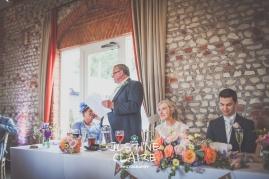 Nicola Ryan Farbridge Barn Wedding Photographers social458
