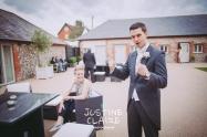 Nicola Ryan Farbridge Barn Wedding Photographers social48