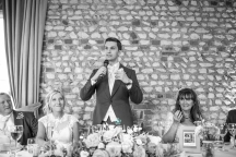Nicola Ryan Farbridge Barn Wedding Photographers social482