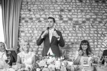 Nicola Ryan Farbridge Barn Wedding Photographers social482