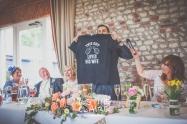 Nicola Ryan Farbridge Barn Wedding Photographers social484