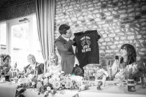 Nicola Ryan Farbridge Barn Wedding Photographers social486
