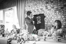 Nicola Ryan Farbridge Barn Wedding Photographers social486