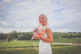 Nicola Ryan Farbridge Barn Wedding Photographers social548
