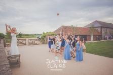 Nicola Ryan Farbridge Barn Wedding Photographers social552
