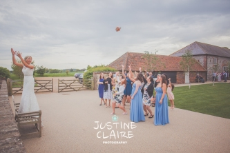 Nicola Ryan Farbridge Barn Wedding Photographers social552