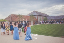 Nicola Ryan Farbridge Barn Wedding Photographers social558