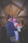 Nicola Ryan Farbridge Barn Wedding Photographers social592