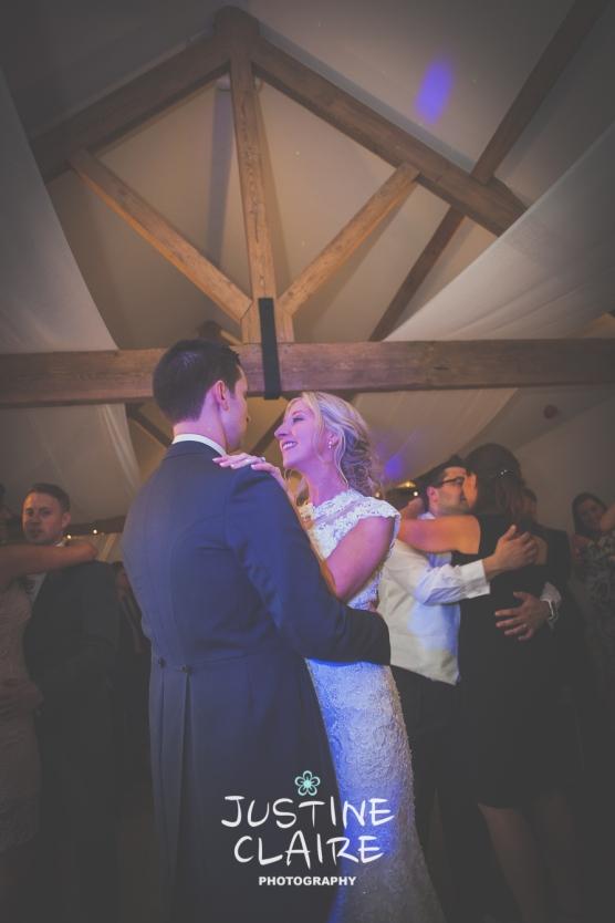 Nicola Ryan Farbridge Barn Wedding Photographers social592