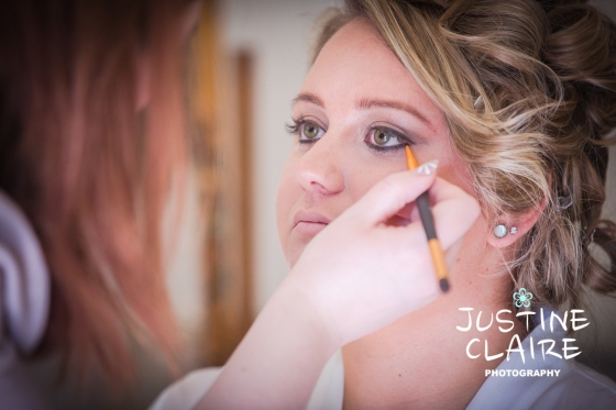 Farbridge West Dean Lavant wedding Photographers Chichester1