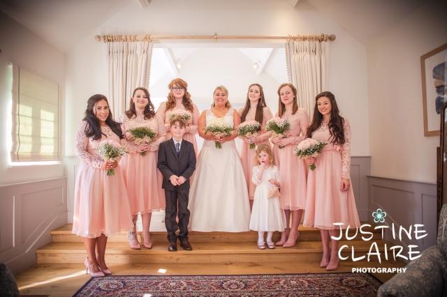 Farbridge West Dean Lavant wedding Photographers Chichester10