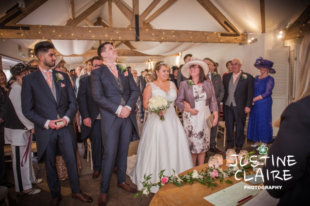 Farbridge West Dean Lavant wedding Photographers Chichester11