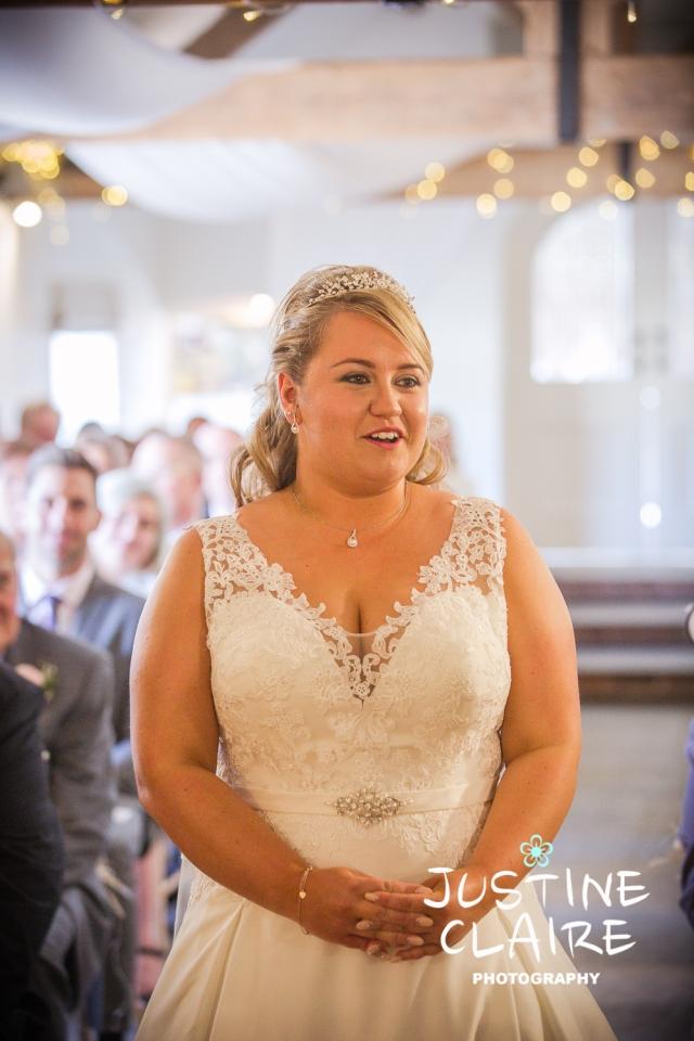 Farbridge West Dean Lavant wedding Photographers Chichester13