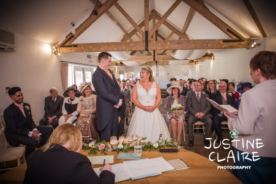 Farbridge West Dean Lavant wedding Photographers Chichester14
