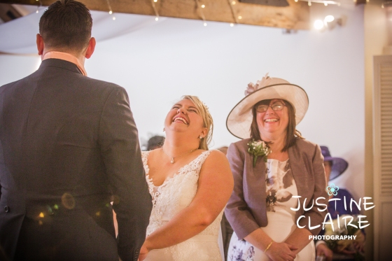 Farbridge West Dean Lavant wedding Photographers Chichester15