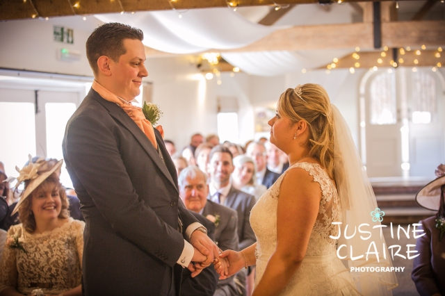 Farbridge West Dean Lavant wedding Photographers Chichester16