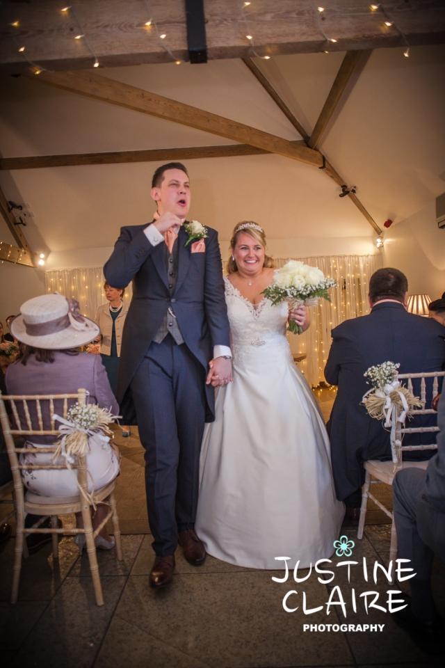 Farbridge West Dean Lavant wedding Photographers Chichester17