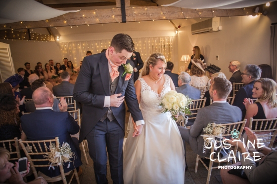Farbridge West Dean Lavant wedding Photographers Chichester18