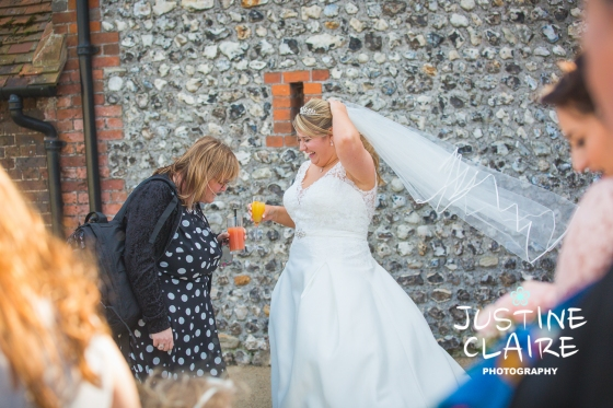 Farbridge West Dean Lavant wedding Photographers Chichester20